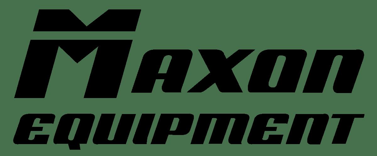 Maxon Equipment